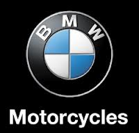 Special for BMW bikers